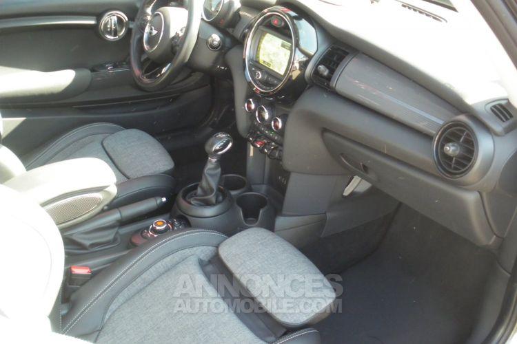 Mini Cooper 116 CV PACK CHILI - <small></small> 18.990 € <small>TTC</small> - #9