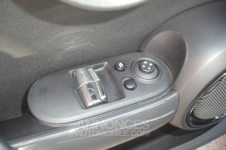 Mini Cooper 116 CV PACK CHILI - <small></small> 18.990 € <small>TTC</small> - #14