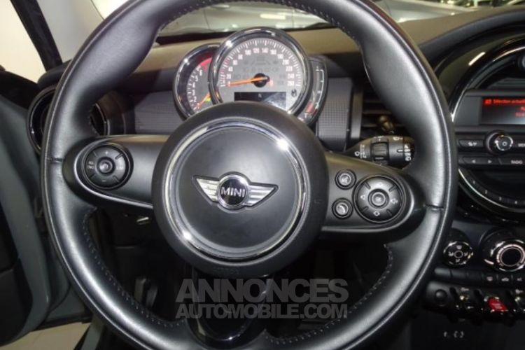 Mini Cooper 136ch - <small></small> 16.952 € <small>TTC</small> - #6