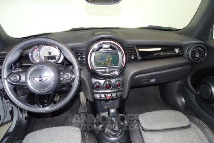 Mini Cooper 136ch Blackfriars - <small></small> 20.682 € <small>TTC</small> - #5