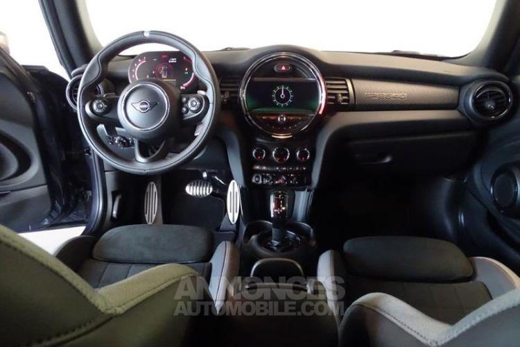 Mini Cooper John Works GP 306ch Ultimate BVA8 - <small></small> 52.900 € <small>TTC</small> - #5