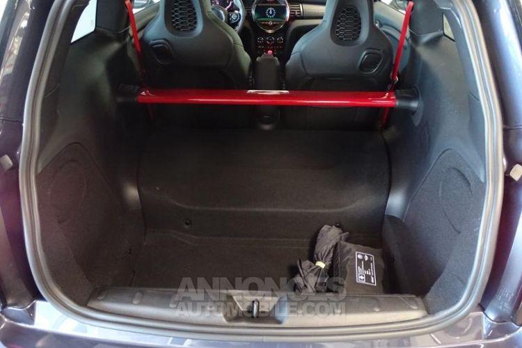 Mini Cooper John Works GP 306ch Ultimate BVA8 - <small></small> 52.900 € <small>TTC</small> - #7