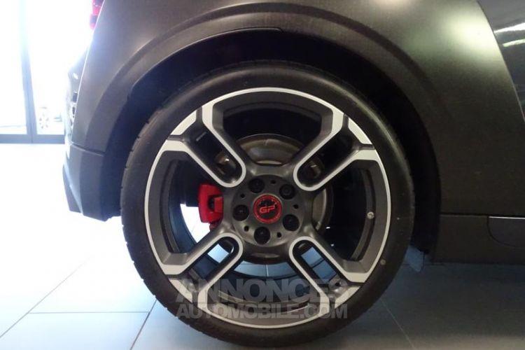 Mini Cooper John Works GP 306ch Ultimate BVA8 - <small></small> 52.900 € <small>TTC</small> - #8
