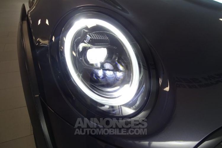 Mini Cooper John Works GP 306ch Ultimate BVA8 - <small></small> 52.900 € <small>TTC</small> - #10