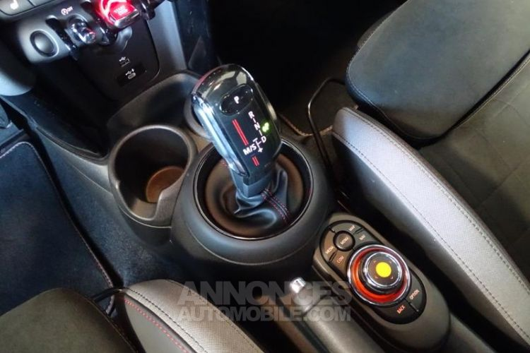 Mini Cooper John Works GP 306ch Ultimate BVA8 - <small></small> 52.900 € <small>TTC</small> - #15