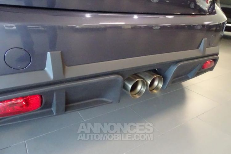 Mini Cooper John Works GP 306ch Ultimate BVA8 - <small></small> 52.900 € <small>TTC</small> - #17