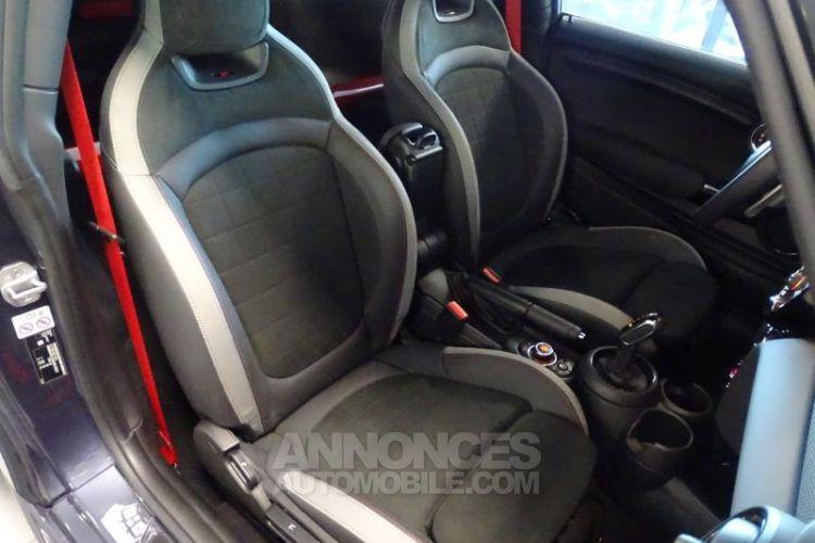 Mini Cooper John Works GP 306ch Ultimate BVA8 - <small></small> 52.900 € <small>TTC</small> - #19