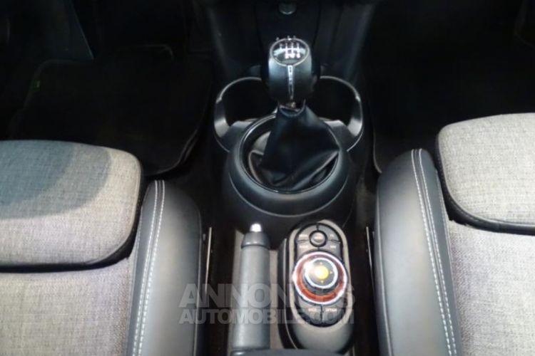 Mini Cooper One 102ch Blackfriars 115g - <small></small> 19.430 € <small>TTC</small> - #15