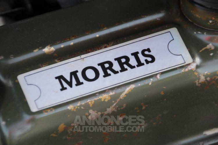Mini One Morris Cooper - <small></small> 38.000 € <small>TTC</small> - #28