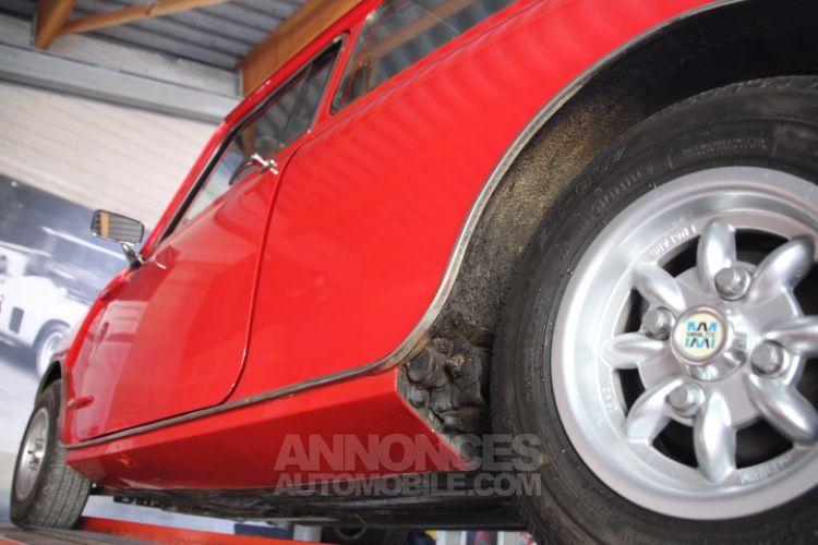 Mini One Morris Cooper - <small></small> 38.000 € <small>TTC</small> - #40