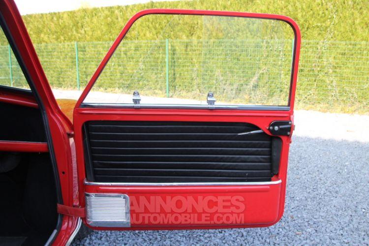 Mini One Morris Cooper - <small></small> 38.000 € <small>TTC</small> - #58