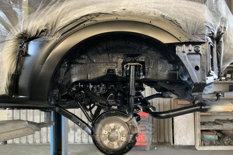 Mitsubishi PAJERO 3.8 L V6 Essence GDI 248 CV Instyle BVA - <small></small> 22.000 € <small>TTC</small> - #20