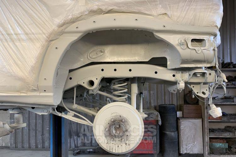 Nissan TERRANO 2.7 L TDI 125 CV Sport - <small></small> 14.800 € <small>TTC</small> - #15