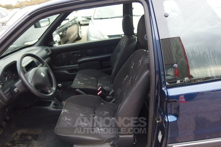 Peugeot 106 1.1 MOVE 3P - <small></small> 2.990 € <small>TTC</small> - #3