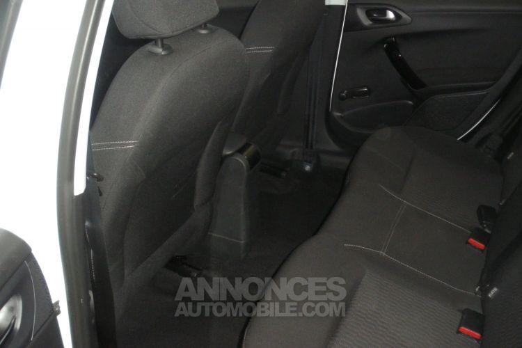 Peugeot 208 HDI 100 CV - <small></small> 11.490 € <small>TTC</small> - #5