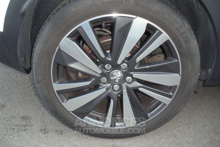 Peugeot 3008 120 CV ALLURE - <small></small> 21.990 € <small>TTC</small> - #8