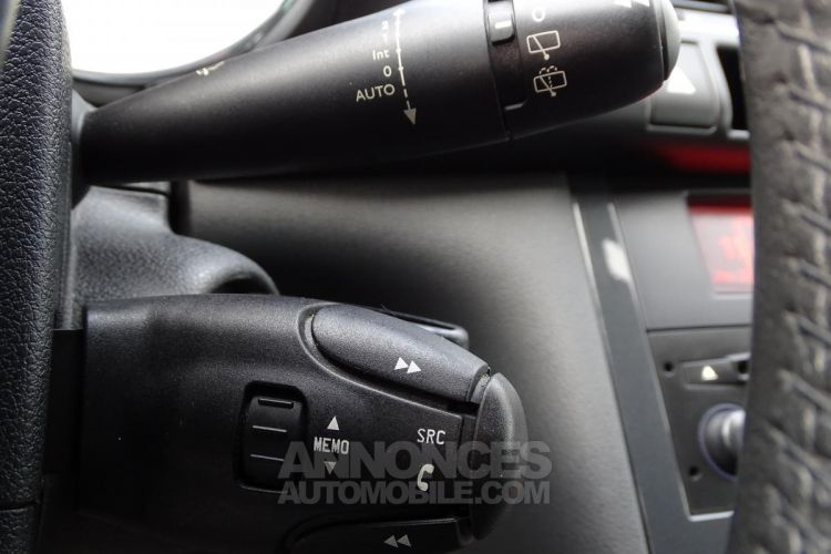 Peugeot 3008 1.6 HDi FAP - 112 Active PHASE 1 - <small></small> 6.470 € <small>TTC</small> - #12