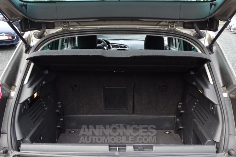 Peugeot 3008 1.6 HDi FAP - 112 Active PHASE 1 - <small></small> 6.470 € <small>TTC</small> - #14