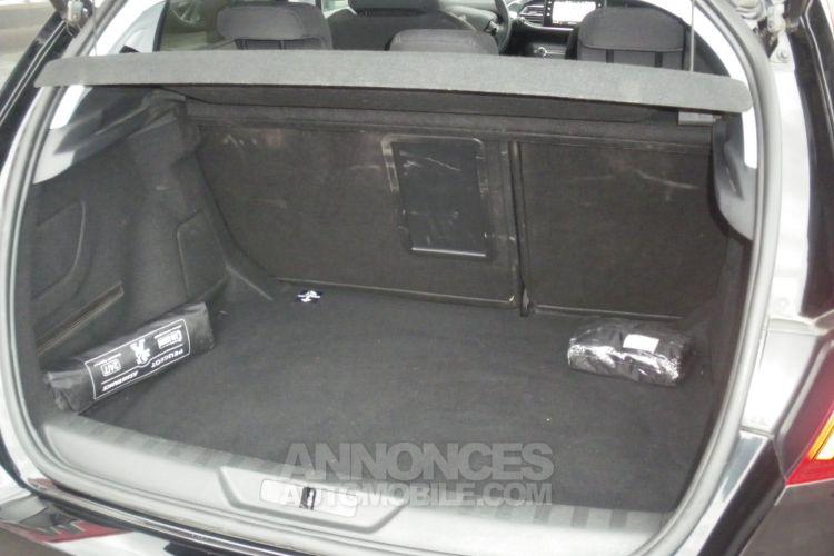 Peugeot 308 II 1.5 BlueHDi 130 1499 130cv ALLURE - <small></small> 16.990 € <small>TTC</small> - #6