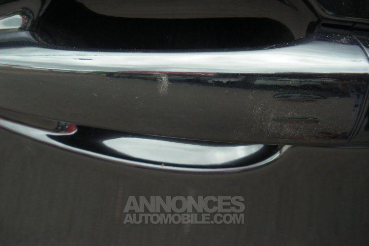 Peugeot 308 II 1.5 BlueHDi 130 1499 130cv ALLURE - <small></small> 16.990 € <small>TTC</small> - #15