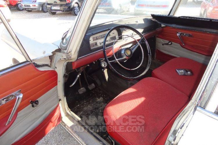 Peugeot 404 BERLINE - <small></small> 4.500 € <small>TTC</small> - #2