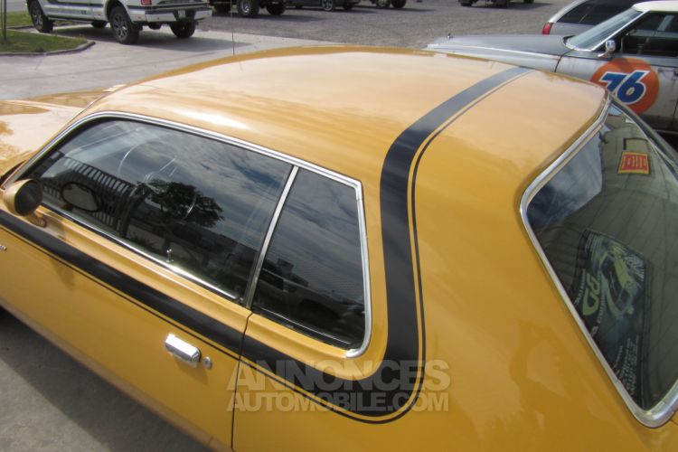 Plymouth Road runner Roadrunner - <small></small> 26.500 € <small>TTC</small> - #21