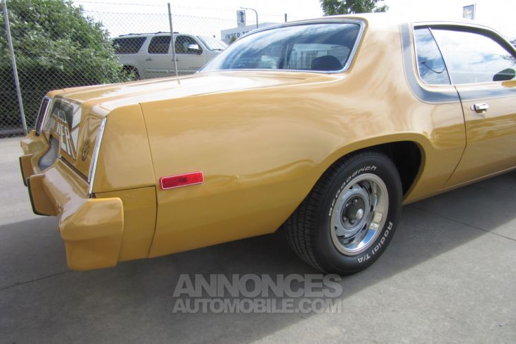 Plymouth Road runner Roadrunner - <small></small> 26.500 € <small>TTC</small> - #28