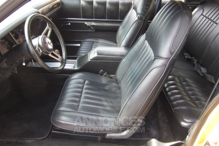 Plymouth Road runner Roadrunner - <small></small> 26.500 € <small>TTC</small> - #45