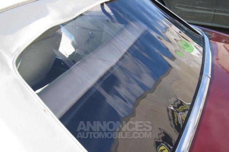 Pontiac FIREBIRD 68 - <small></small> 22.000 € <small>TTC</small> - #38