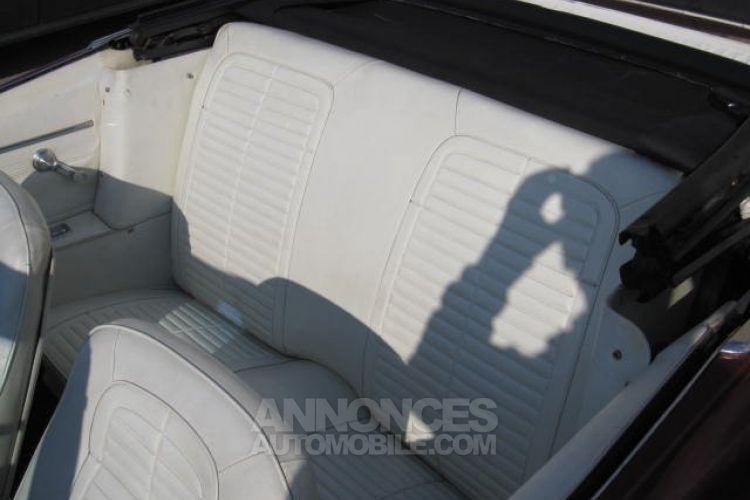 Pontiac FIREBIRD 68 - <small></small> 22.000 € <small>TTC</small> - #46