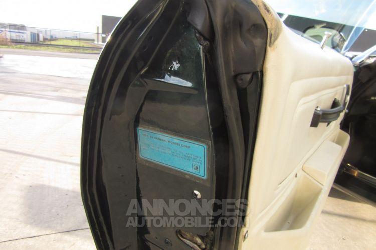 Pontiac FIREBIRD Trans Am 455 - <small></small> 38.000 € <small>TTC</small> - #49