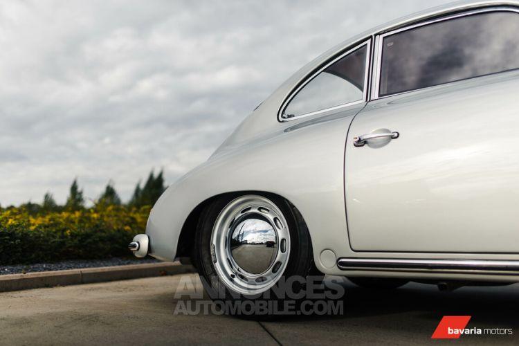 Porsche 356 A Carrera GS 1500 - <small></small> 590.000 € <small>TTC</small> - #10