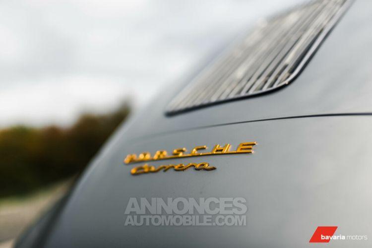 Porsche 356 A Carrera GS 1500 - <small></small> 590.000 € <small>TTC</small> - #11
