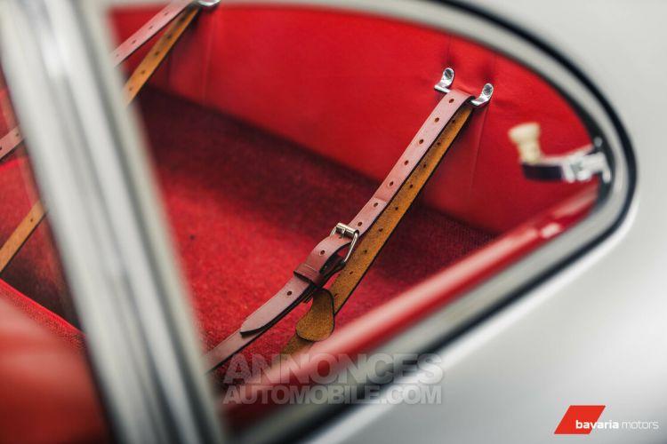 Porsche 356 A Carrera GS 1500 - <small></small> 590.000 € <small>TTC</small> - #19