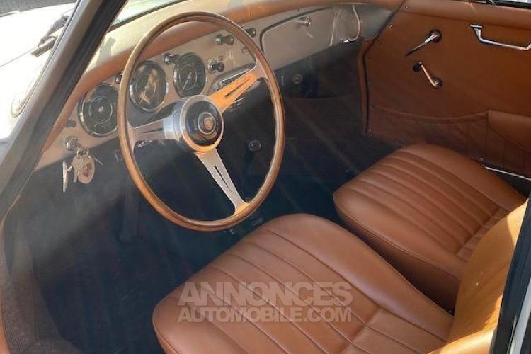 Porsche 356 B SUPER 90 - <small></small> 115.000 € <small>TTC</small> - #15