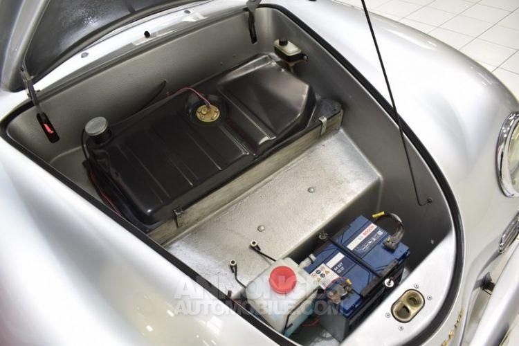 Porsche 356 Speedster replica - <small></small> 49.900 € <small>TTC</small> - #43