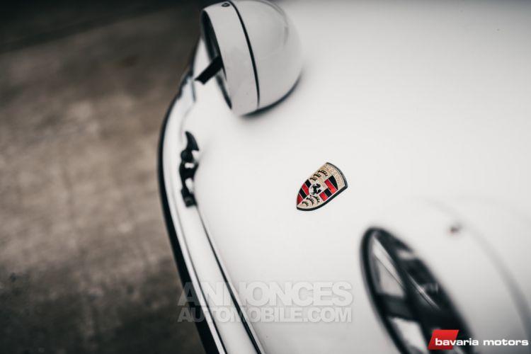 Porsche 911 2.2S Rally Spec - <small></small> 109.000 € <small>TTC</small> - #4