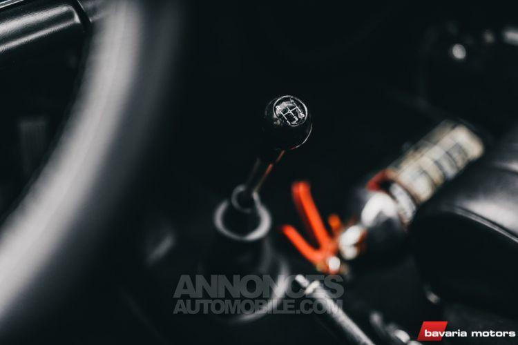 Porsche 911 2.2S Rally Spec - <small></small> 109.000 € <small>TTC</small> - #29