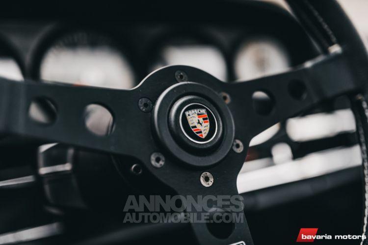 Porsche 911 2.2S Rally Spec - <small></small> 109.000 € <small>TTC</small> - #32