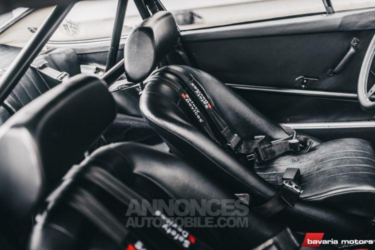 Porsche 911 2.2S Rally Spec - <small></small> 109.000 € <small>TTC</small> - #36