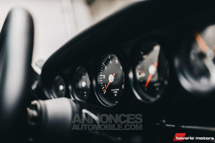Porsche 911 2.2S Rally Spec - <small></small> 109.000 € <small>TTC</small> - #40