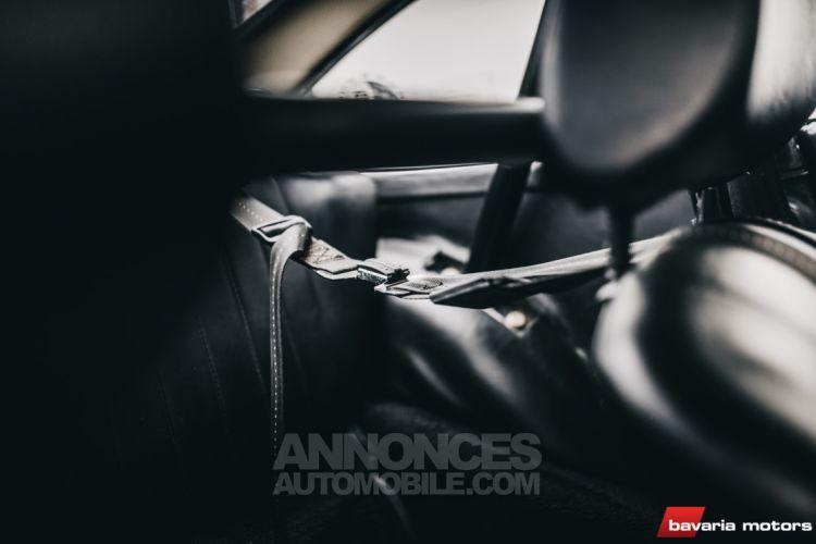 Porsche 911 2.2S Rally Spec - <small></small> 109.000 € <small>TTC</small> - #41