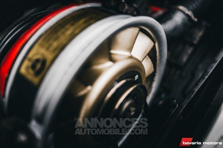 Porsche 911 2.2S Rally Spec - <small></small> 109.000 € <small>TTC</small> - #44
