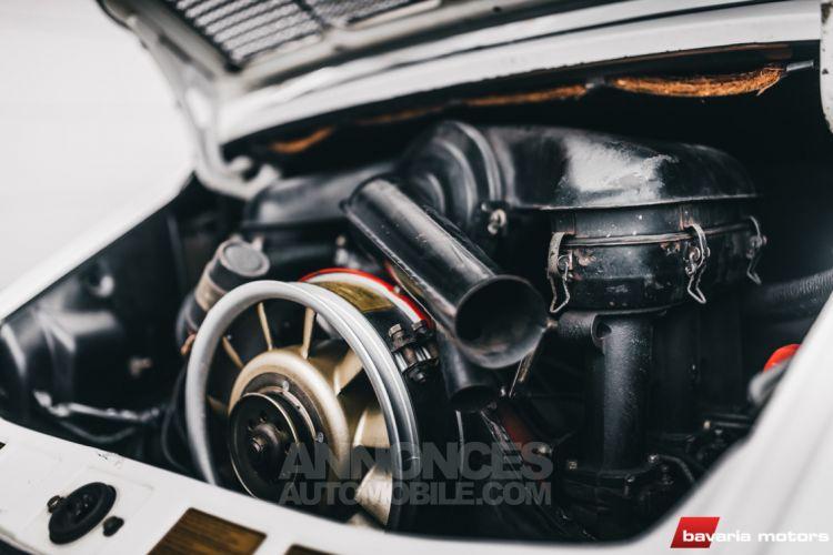 Porsche 911 2.2S Rally Spec - <small></small> 109.000 € <small>TTC</small> - #45