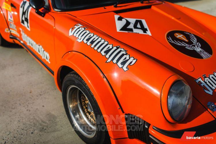 Porsche 911 934 'Jägermeister' - <small></small> 76.900 € <small>TTC</small> - #3
