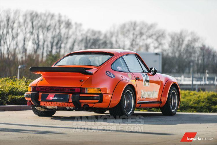 Porsche 911 934 'Jägermeister' - <small></small> 76.900 € <small>TTC</small> - #11