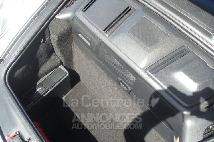 Porsche 911 TYPE 997 (997) 3.6 480 TURBO TIPTRONIC S - <small></small> 69.990 € <small>TTC</small> - #10