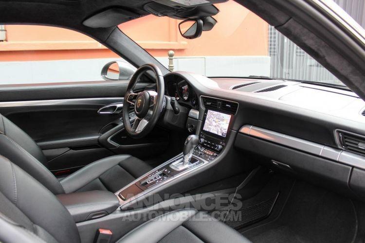 Porsche 911 V (991) 3.0 420ch 4S PDK - <small></small> 104.950 € <small>TTC</small> - #7