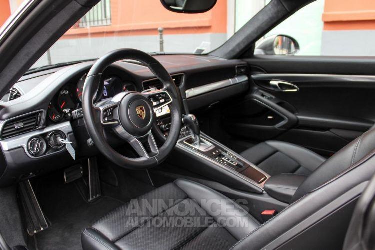 Porsche 911 V (991) 3.0 420ch 4S PDK - <small></small> 104.950 € <small>TTC</small> - #8
