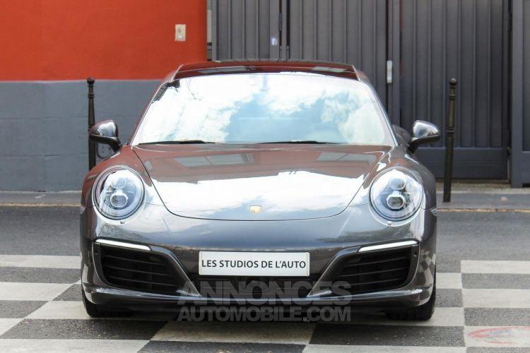 Porsche 911 V (991) 3.0 420ch 4S PDK - <small></small> 104.950 € <small>TTC</small> - #21